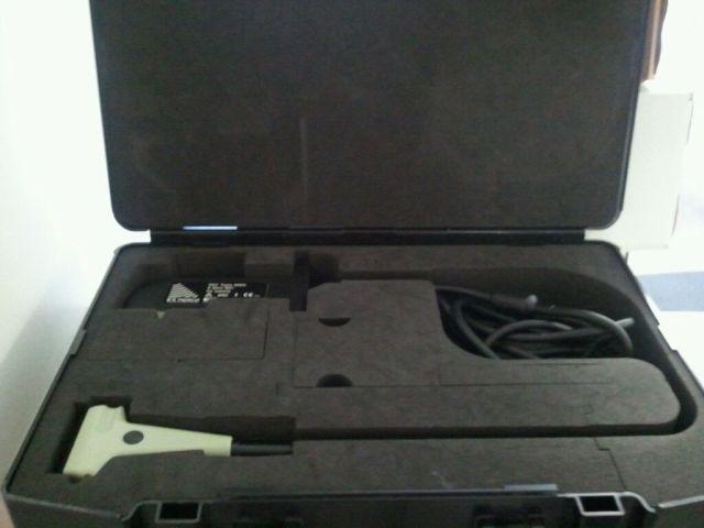 Midwestern Auto Group >> DORNIER Ultra Mobile ESWT Sale