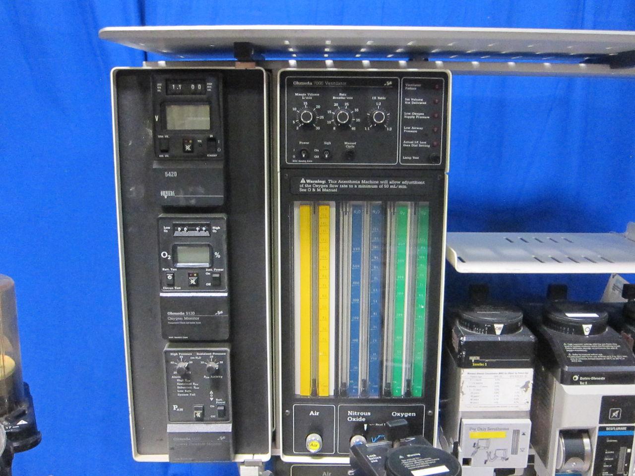 machine auction