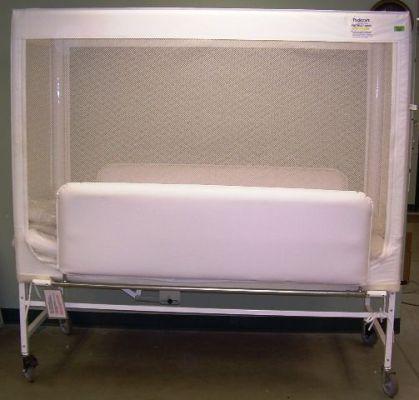 Pedicraft Canopy Bed Beds Manual for sale & Used Pedicraft Canopy Bed Beds Manual For Sale - DOTmed Listing #779120:
