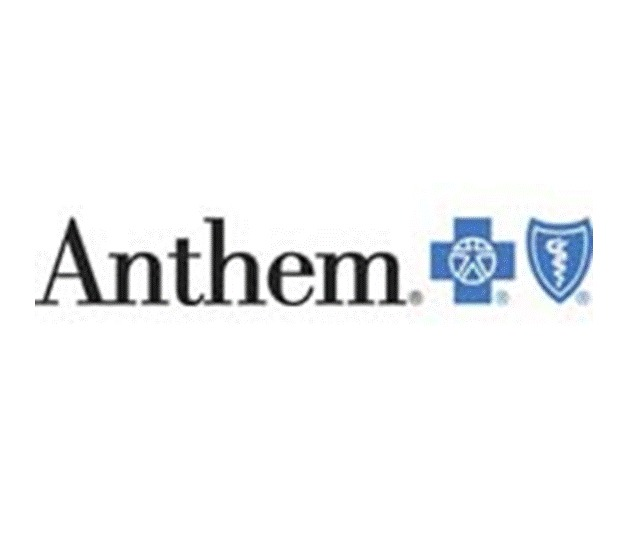 DOTmed.com - Anthem Blue Cross and Blue Shield in Virginia Launches ...