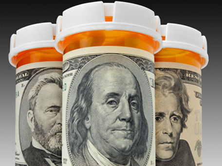Americans most likely to skip health care due to cost: survey