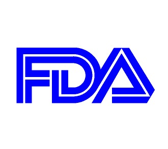 DOTmed com - Philips gets FDA warning letter over CT scanner