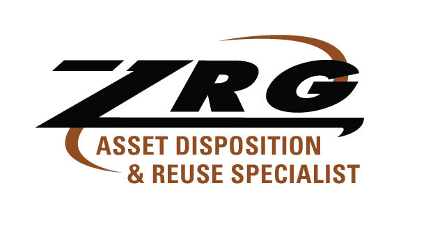 DOTmed.com - ZRG Inc. completes strict R2 recycling certification ...
