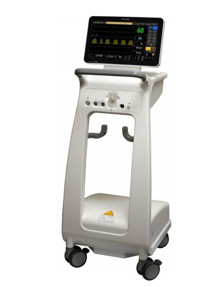 Philips gets FDA nod for Expression MR400, MR-compatible