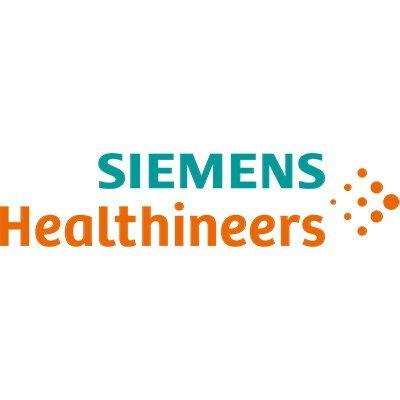 Siemens healthineers ipo valuation