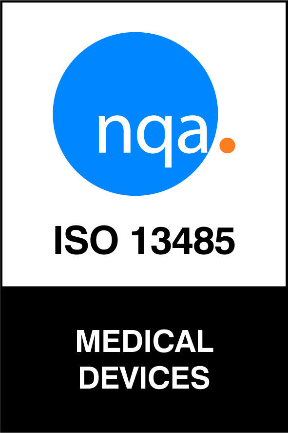 DOTmed.com - Zetta Medical Technologies announces ISO 13485:2016 ...